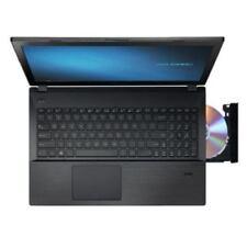 Notebook e portatili ASUS business con hard disk da 500GB