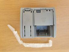 Bosch SMS40C02GB Dishwasher Detergent Dispenser