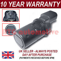FOR LAND ROVER RANGE SPORT DISCOVERY PDC PARKING REVERSE SENSOR 1PS0303S