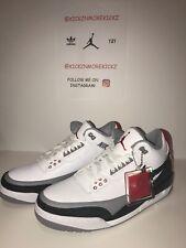 zapatillas nike niño velcro, 705413 100 Jordan Dub Zero