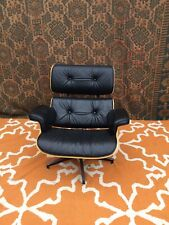 Herman Miller Eames Lounge Chair Reproduction