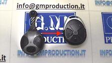 Schale Cover Gehäuse Fernbedienung LaserLine PPTX116 e PPTXT108 Diebstahlschutz