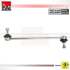 FAI LINK ROD FRONT SS7317 FITS FORD C-MAX FOCUS KUGA II TRANSIT C-MAX 1686594