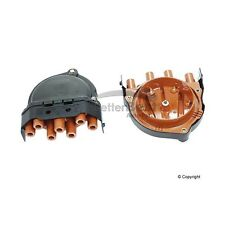One New Bosch Distributor Cap 03195 12111725070 for BMW