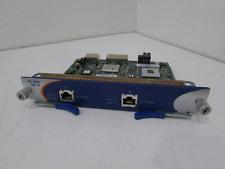 Juniper NS-ISG-2000-TX2 2x 10/100/1000TX ISG 1000 ISG 2000 1yr Wrnty Free Ship