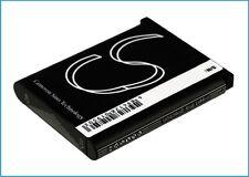 Premium Batería Para Kodak Easyshare M575, Easyshare M550, Easyshare M883 Zoom