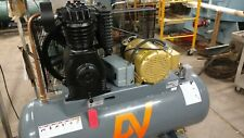 Dv Air Compressortas 5052 45ms 75 Hp Heavy Duty