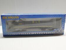 HO Scale - Bachmann Baltimore & Ohio GP-30 Diesel Locomotive Train w/ DCC NEW!