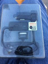 Griffin iTrip Auto Charger/ for iPod touch 3/4, iPhone 3g/3gs/4/4s