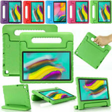 Shockproof Case Cover For Samsung Galaxy Tab A E 7~10.5 Tablet SM-T280 T290 T510