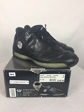 2003 Air Jordan Retro XVIII(18) Low OG Size 10.5 With Box 306151-001