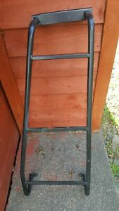 land rover discovery 2 ladder