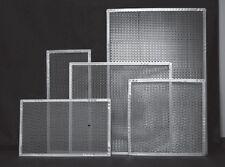 """0018"""" x 36"""" Rectangular Baking Screens (2 dzn) Free Shipping"""