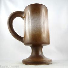 Céramique Pichet par POL CHAMBOST French ceramic 50/60 art design/ivry/jouve/jug