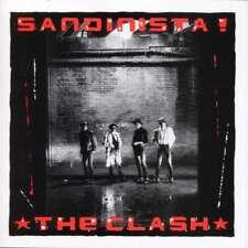 THE CLASH - Sandinista (2017) 3 LP
