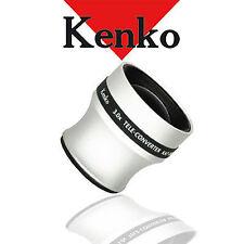 Kenko 3.0x Lente Tele-convertidor KAT-300 Pro