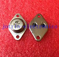 2 PCS BU941 TO-3 Darlington Transistors NPN Power