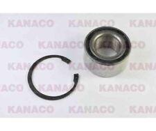 KANACO Wheel Bearing Kit H10511