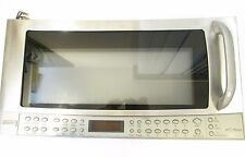 Kenmore Elite Door Assembly 3581W1A370D From 721.63763300 Microwave