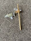 Build a Bear Fishing Rod