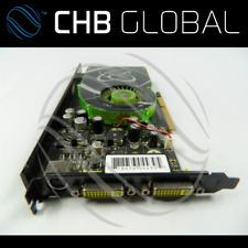New listing Xfx Pv-T71K-Ydf3 V1.2 GeForce 7900Gs 512Mb Gddr3 Agp 8x 2Dvi/Hdtv Graphics Card