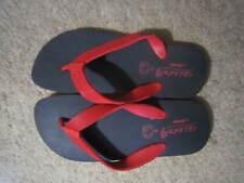 Brand Name sponge T strap Flip-Flops for beach and summer
