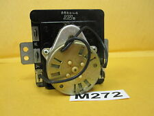 FSP 348320 Dryer Timer Fits Whirlpool