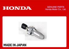 Genuine Honda cam tensor de la cadena levantador 2008-2011 XL1000V Varadero (revisado)