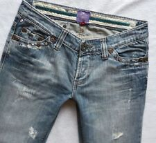 River Island Stonewashed L30 Jeans for Women