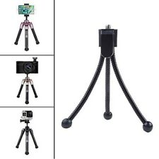 Adjustable Mini Tripod Stand for Digital Camera Camcorder Scope Mini Projector