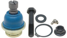 Suspension Ball Joint-Base Front Lower McQuay-Norris FA2373E