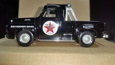 Matchbox, Joe's Texaco Roadside Service, 1953 Ford F100 Pickup Truck, 1:43, NIB