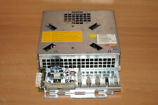 Siemens 6fc5210-0da21-1aa0 // 6fc5 210-0da21-1aa0 Sinumerik 840d MMC 103