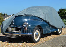 Morris Minor Multi-layered Outdoor Cover Funda Multi-Capa Exterior