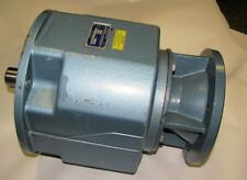 Boston Helical Gear Drive 800 Series Large Used