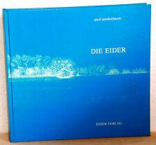 Gerd Quedenbaum - The