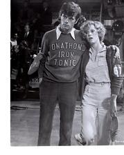 "Jane Fonda/Michael Sarrazin"" 1969 Vintage Still"