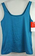 Triumph Damen-Unterhemden Wäschegröße 38 keine Mehrstückpackung