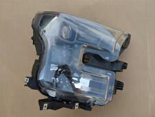 OEM 17-18 Ford F150 Raptor RH Right Psgr Side HID Headlight Black HL3V-13005 EF