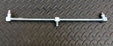 "20"" WHIRL-A-WAY ROTARY NOZZLE BAR - INCLUDES NOZZLES  whirlaway arm,parts,spares"