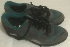 Lake MX 100 MTB Shoes Size 40