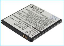 Battery For Samsung Galaxy S Advance, GT-B9120, GT-I659, GT-i9070, GT-i9070P