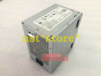 1pcs For Poweredge T410 server 525W Power Supply YY922 M327J NPS-525AB A