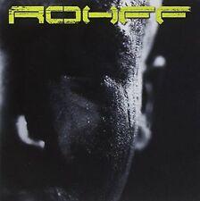 ROHFF (HOUSNI MKOUBOI) - LA VIE AVANT LA MORT (NEW CD)