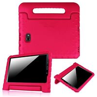 Fintie Kiddie Shock Proof Case Handle Cover for Samsung Galaxy Tab A 10.1 Tablet