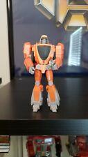 transformers x-transbots ollie