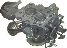 Carburetor AUTOLINE C6183