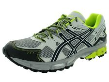 Asics Men's Gel - Kahana 7 Trail Running Shoes Size US 7 - Euro 40 - 25.25 CM