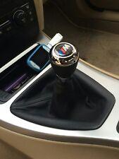 Marcha Pomo Palanca de Cambio para BMW velocidades nuevo
