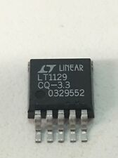 LINEAR TECHNOLOGY ELECTRONIC COMPONENT LT1129CQ33